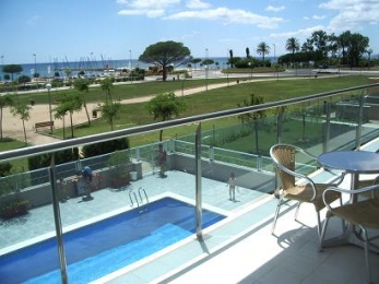 Propert for Sale Cambrils
